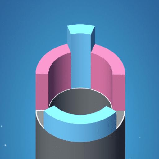 HeartBoxGames Emojis Runner